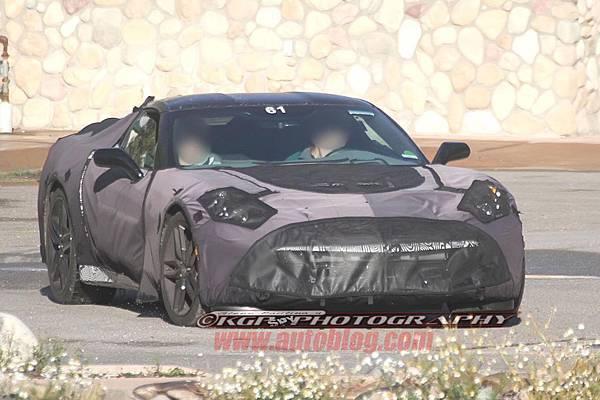011-2014-chevy-corvette-c7-spy-shots
