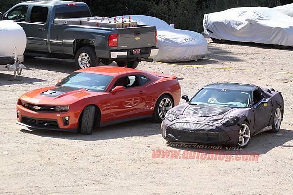 015-2014-chevy-corvette-c7-spy-shots