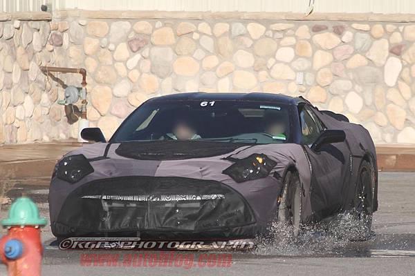 009-2014-chevy-corvette-c7-spy-shots