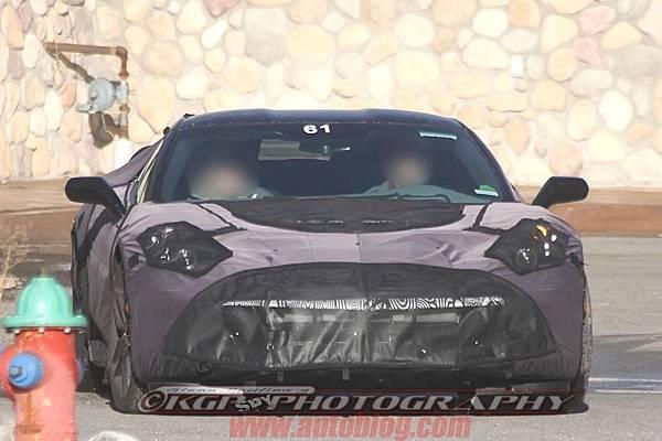 010-2014-chevy-corvette-c7-spy-shots