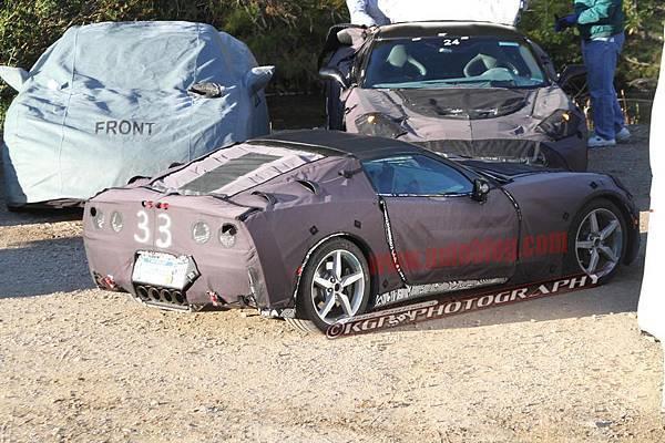 024-2014-chevy-corvette-c7-spy-shots