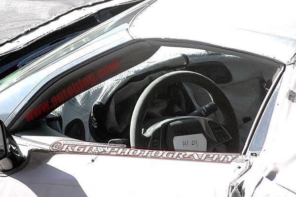 031-2014-chevy-corvette-c7-spy-shots