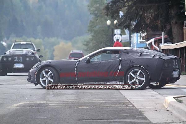 021-2014-chevy-corvette-c7-spy-shots