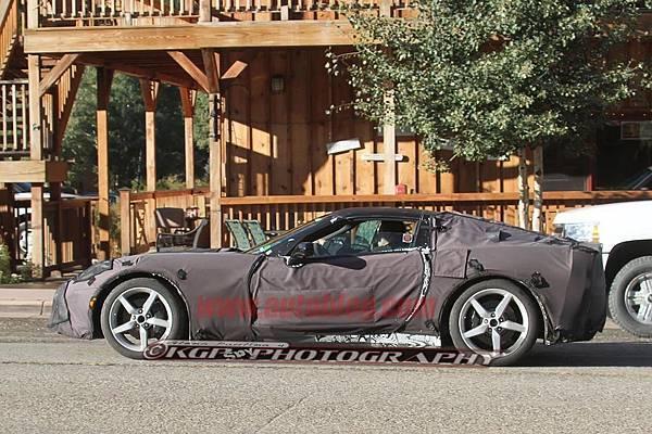 019-2014-chevy-corvette-c7-spy-shots
