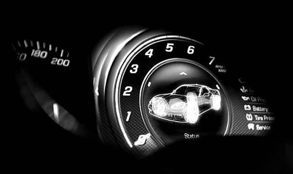 c7-corvette-gauges