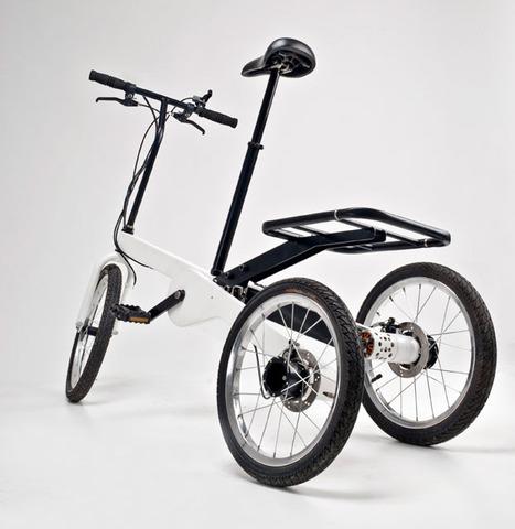vienna_bike_valentin_vodev_2b-thumb-468x480-29966