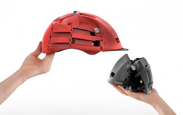 010212_foldable_bike_helmet_1-e1328141661911