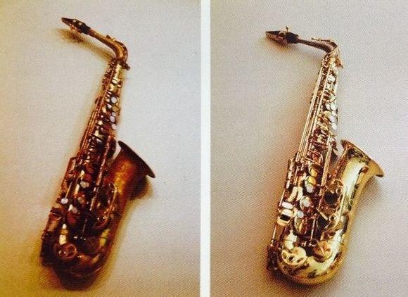 07樂器b