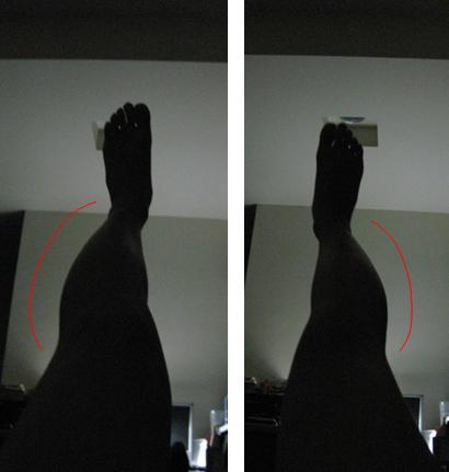 真腿.JPG