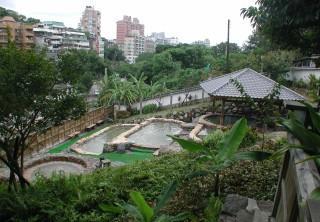 garden-spa.jpg