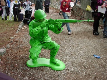 green-army-man.jpg