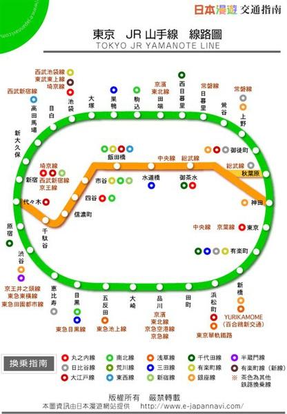 yamanote_map.gif