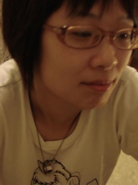 2009.08