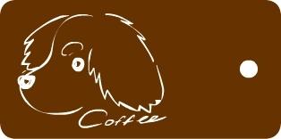 coffeeidcard.jpg