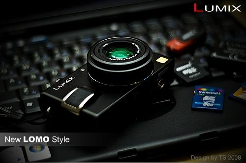 lomo1206.jpg