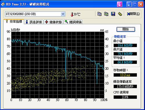 ST3250620NS.jpg