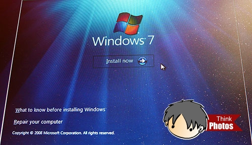 windows7_0111.jpg