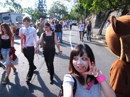 2010_1024_151804(1).JPG