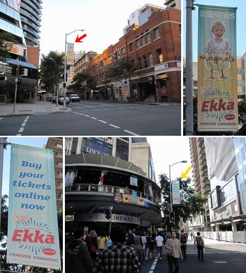 2009_0808_065749早在一個多月前,Brisbane的街頭上到處都是Ekka的廣告-horz-vert.jpg