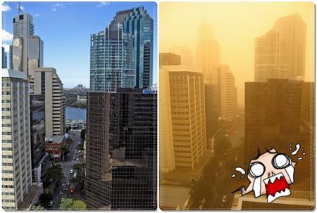 澳洲沙塵暴.jpg
