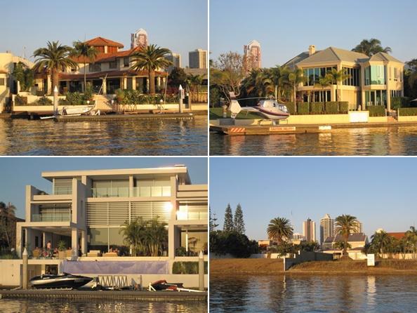2009_0929_171705接著是一系列的高級住家 有船 有飛機-tile.jpg