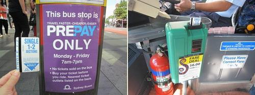 2009_1230_085956有的站牌車上不賣票 要先在售票亭買票,QLD的學生證這裡不能用-horz.jpg
