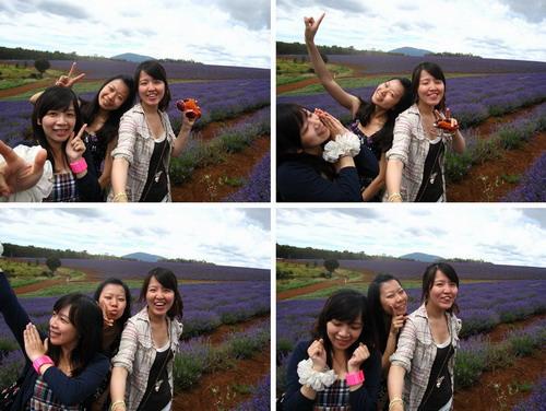 2011_0109_130824-tile.jpg