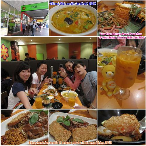 2010_1225_223228  晚餐吃好吃的YourThai  好想再吃.jpg