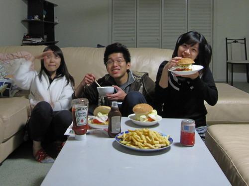 2010_1016_202834.JPG