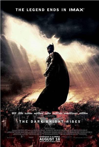 The_Dark_Knight_Rises_2012_02