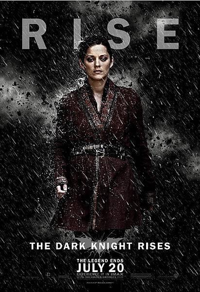 dark-knight-rises-marion-cotillard-miranda-tate-poster