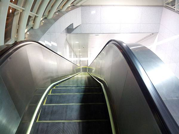 台北101/世貿站01