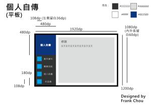 專業技能 (平板) 300x210