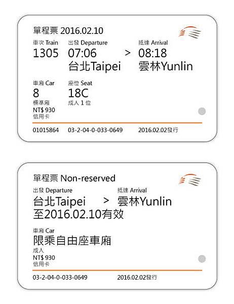 高鐵車票01.jpg
