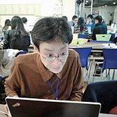 2017HackNTU|數據分析黑客松 02