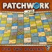 Patchwork-00