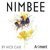 NIMBEE cover