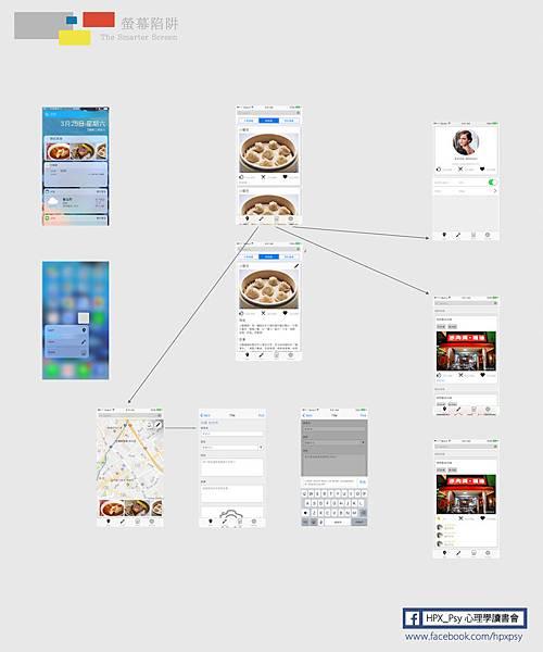螢幕陷阱_ch1-2_Frank_2.jpg