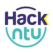 hackntu logo
