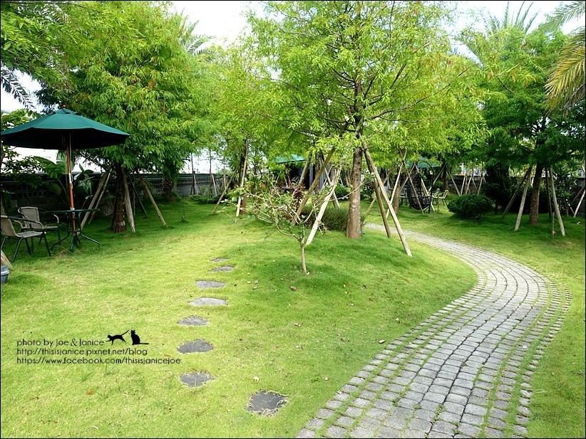 05-庭院