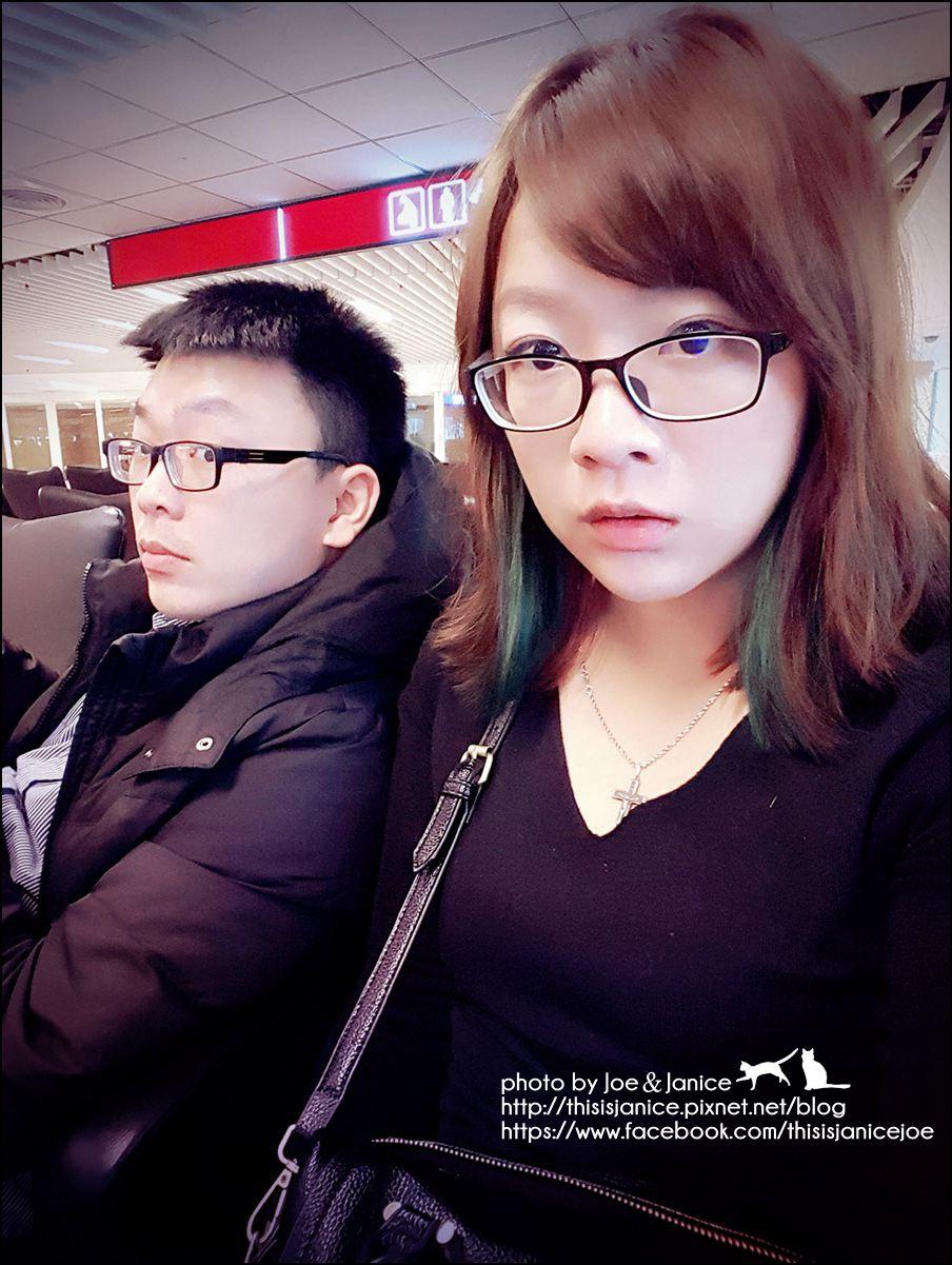 SelfieCity_20160323071311_save.jpg