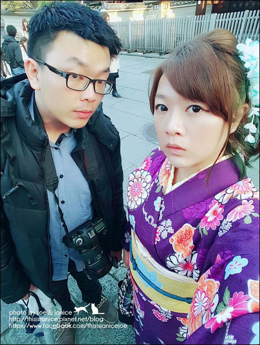SelfieCity_20160328173000_save.jpg
