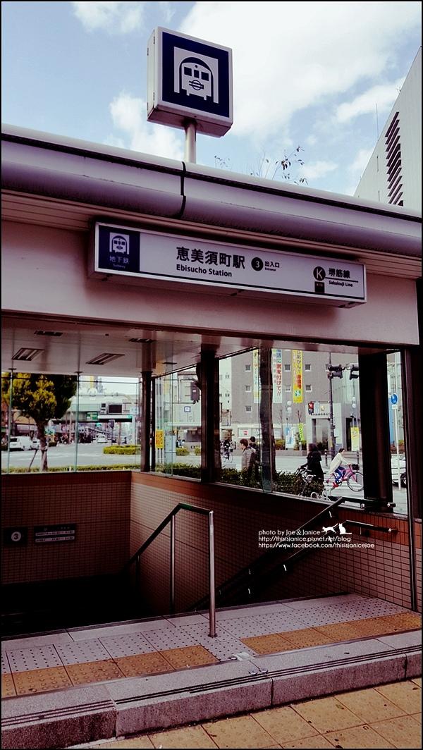 20160324_150658.jpg