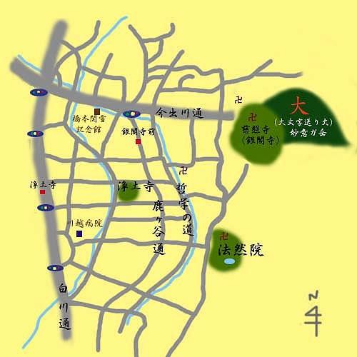 HONEN-IN-MAP-001.jpg