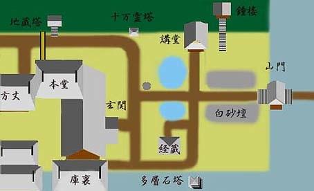 HONEN-IN-MAP-002.jpg