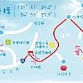 map_69712_1.jpg