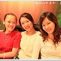 IMG_9300.jpg