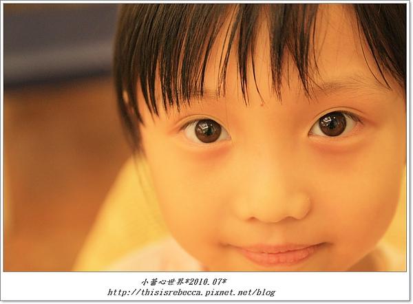 IMG_4584.JPG