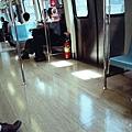 R001-032.JPG