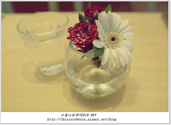 IMG_45101.JPG